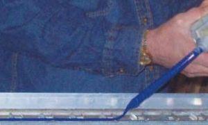 Чем и как можно склеивать алюминий