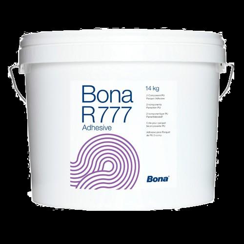 Клей BONA R777