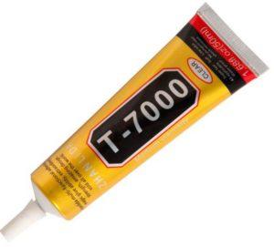 Аналог клей T-7000